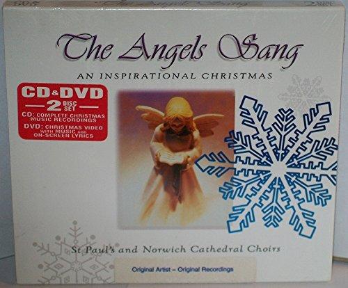 Angels Sang