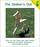 The Stallion's Call, L. Salem, 0845435884