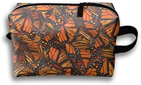 3a222b32b03b Shopping Travel Accessories - Luggage & Travel Gear - Clothing ...