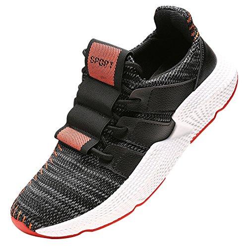 ストラップロードハウス優先ランニングシューズ スニーカー メンズ ジョギングシューズ 運動靴 通気快適 衝撃吸収 カジュアル 24.5cm 25.0cm 25.5cm 26.0cm 26.5cm 「イノヤ」