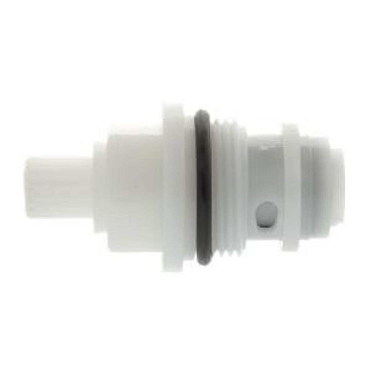 Danco 16015B 3J 4 Hot or Cold Streamway/Nibco Stem - Faucet Stems ...