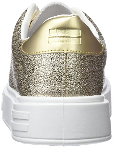 Femme Gemstone Franklin Basses Sneakers D Gumme w4f4FZ