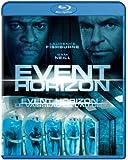 Event Horizon [Blu-ray] (Bilingual)