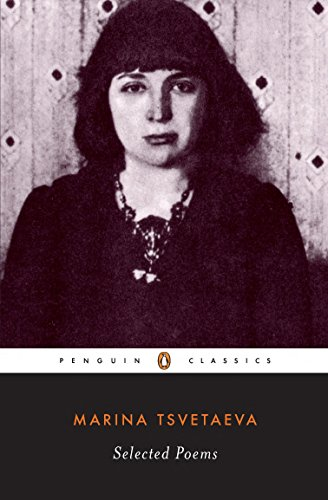 Selected Poems (Twentieth-Century Classics) by Penguin Classics