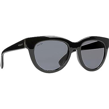 2e02a10c778 Amazon.com  VonZipper Womens Queenie Polarized Sunglasses