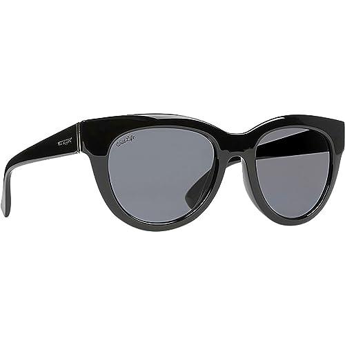 Amazon.com: Vonzipper Womens Queenie polarizadas anteojos de ...