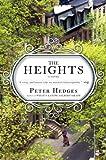 The Heights: A Novel