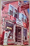 Clamdiggers and Downeast Country Stores, Allan Lockyer, 188081112X