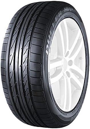Bridgestone Dueler H//P Sport 215//65R16 98H Summer Tire