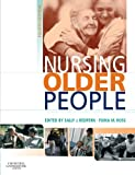img - for Nursing Older People, 4e book / textbook / text book
