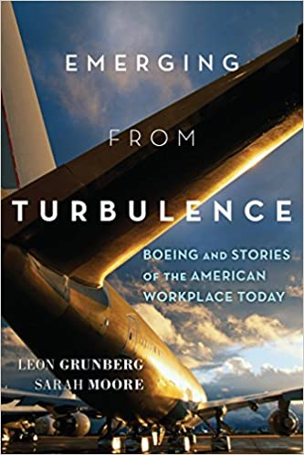 Amazon emerging from turbulence boeing and stories of the amazon emerging from turbulence boeing and stories of the american workplace today ebook leon grunberg sarah moore kindle store fandeluxe Image collections
