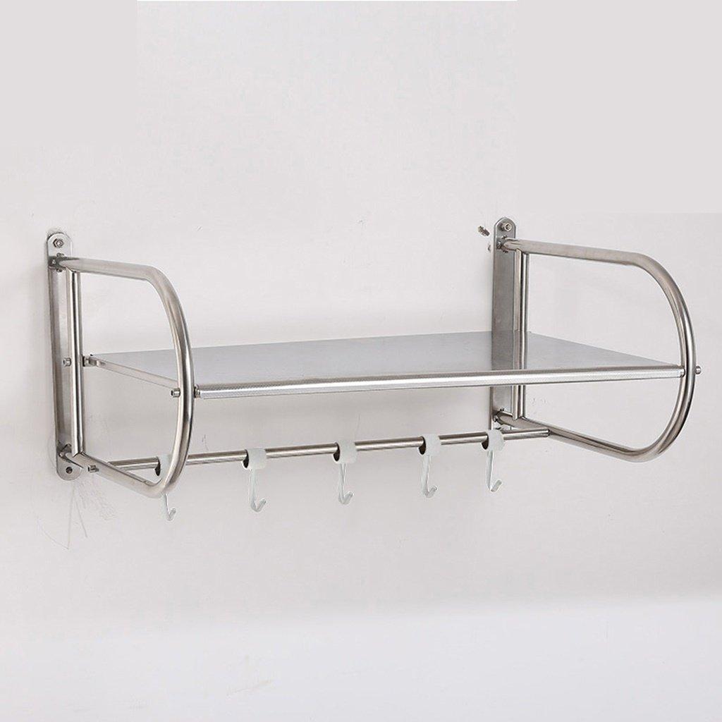 Amazon.de: Kitchen furniture Küchenmöbel-WXP Mikrowelle Ofen Racks ...