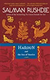 Haroun and the Sea of Stories, Salman Rushdie, 0613495632
