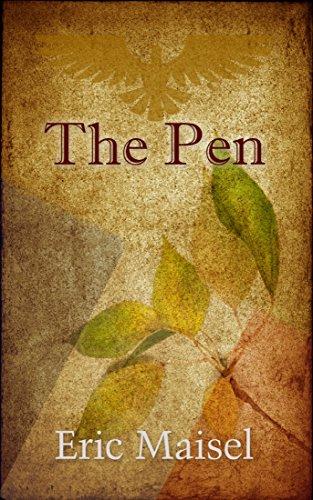 the-pen