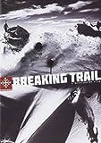 Breaking Trail Ski DVD by Powderwhore