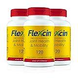 Flexcin Load up Formula with CM8