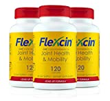 Flexcin Load up Formula with CM8