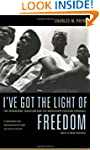 I've Got the Light of Freedom: The Or...