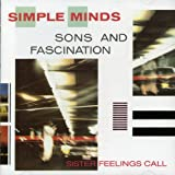Sons And Fascination / Sister Feelings Call