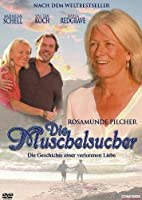 Rosamunde Pilcher - Die Muschelsucher