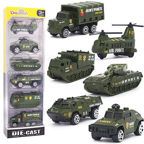military tank diecast - 2