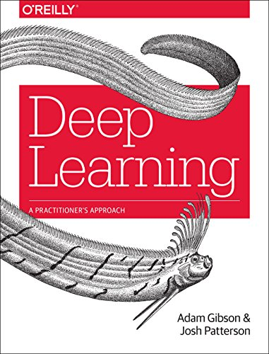 deep learning with python jason brownlee pdf