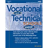 Vocational and Technical Schools-West 2004