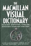 The Macmillan Visual Dictionary - español/inglés