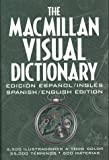 The Visual Dictionary, Jean-Claude Corbeil and Adrienne Archambault, 0028614348