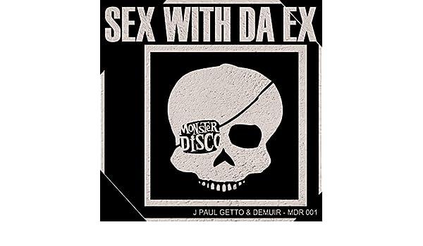 Aller sexe asiatique