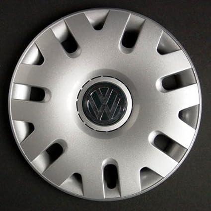 Wheeltrims Set de Cuatro embellecedores nuevos para Volkswagen ...