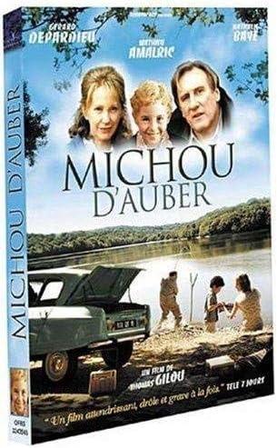 DAUBER TÉLÉCHARGER FILM GRATUITEMENT MICHOU