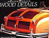 Wood Details 9781567999334