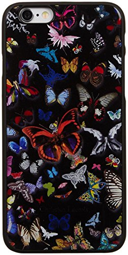 christian-lacroix-case-for-iphone-6-retail-packaging-multiocolored