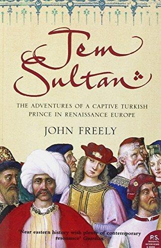 jem sultan - 5