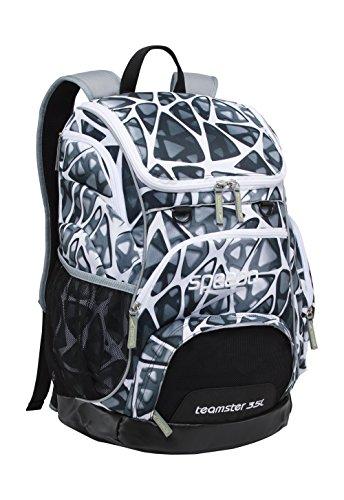 Hard Shell Ski Bags - 8