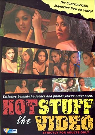Adult movie Philippine
