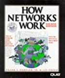 How Networks Work, Fourth Edition (4th Edition)