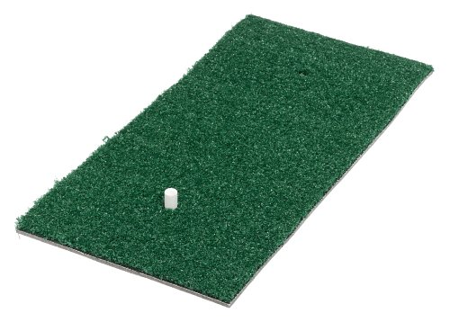 Golf Practice Driving Chipping Mat