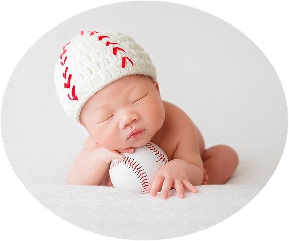 Photography Props Headband Baby Kids Headwear For Newborn Boys Girls Gift Y