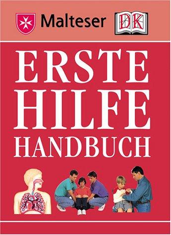 ErsteHilfeHandbuch