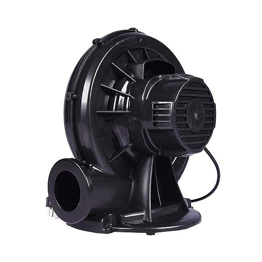 JXS Casa de la Despedida del Ventilador - Comercial eléctrico ...
