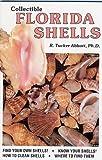 Collectible Florida Shells, R. Tucker Abbott, 0820002100