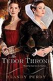 The Tudor