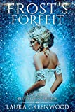 Download Frost's Forfeit in PDF ePUB Free Online