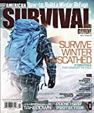 : American Survival Guide