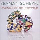 Seaman Schepps: A Century of New York Jewelry Design