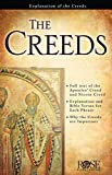 The Creeds Pamphlet
