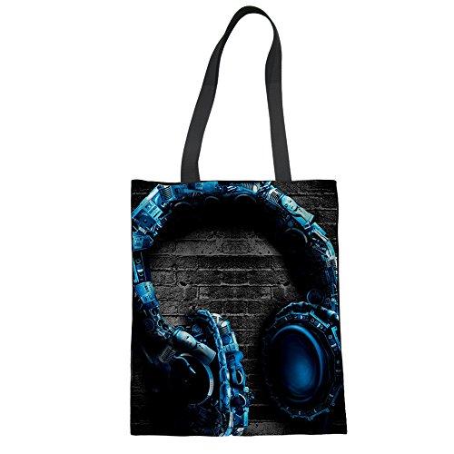 Packable Color Backpack Color 15 9 Pour Advocator Advocator Femme Cabas vert 4w6H0T