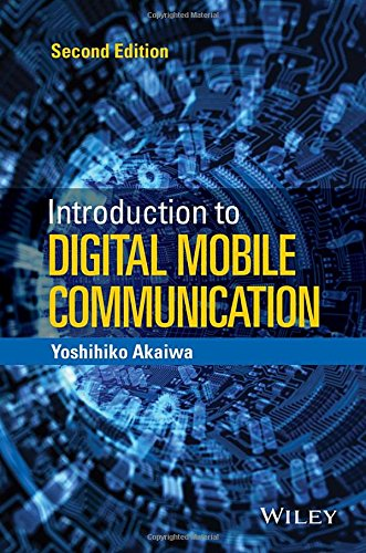 Digital Processing Equalizer (Introduction to Digital Mobile Communication)